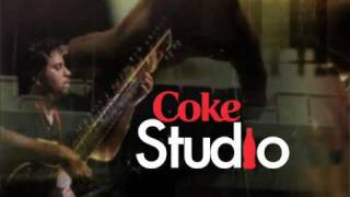 Coke Studio, Web Blog 1, Part 1