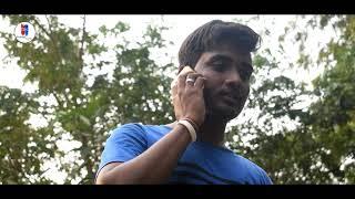 Neekai Naa Sneham || Latest Telugu Short Film Trailer || Directed by Venky Tiranam Rk - YOUTUBE
