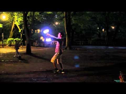 X-treme LEDPOI