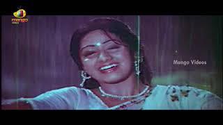 Nenu Nene Ramune Latest Telugu Movie HD   RGV   Sai Venkat   Sandeepthi   Krishnudu   Part 3 - MANGOVIDEOS