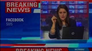 Facebook suspends data leak whistleblower Christopher Wylie - NEWSXLIVE