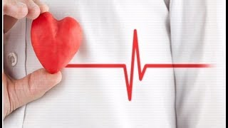 Preventable heart disease may cause early death according to new study - TIMESOFINDIACHANNEL