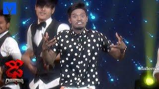 Raju Performance Promo - Dhee Champions (#Dhee12) - 30th October 2019 - Sudigali Sudheer - MALLEMALATV