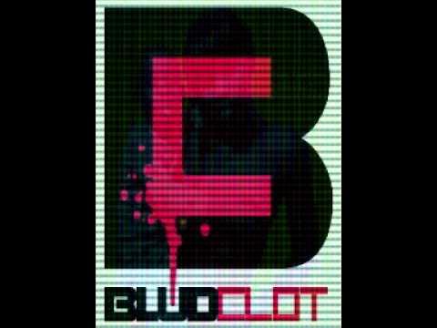 BLUDCLOT040 + SEAL TEAM 666 + ROTTWEILER / MICHAEL JORDAN
