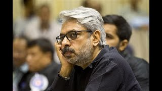 In Graphics: akhil bhartiya kshatriya mahasabha protest over padmaavat release - ABPNEWSTV