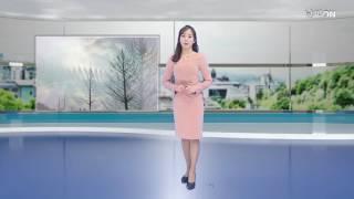 날씨온뉴스_12월 4째주