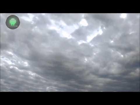 Prova video Moto X 2014 in 4K