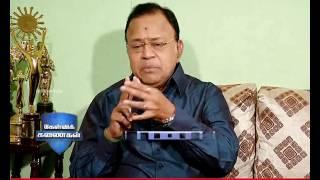 Kelvi Kanaikal 03-12-2016 Radha Ravi – Sathiyam TV Show