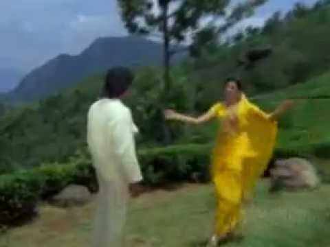 jimmi sridevi indian songs_azerbaijan
