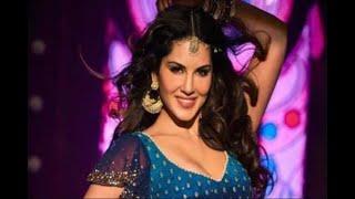 In Graphics: Sunny Leone wax statue soon to establish in madame tussauds museum in delhi - ABPNEWSTV