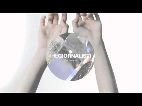 Thegiornalisti - Balla