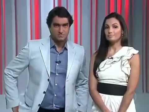 A Maçonaria e os EUA - Reportagem do Fantástico [Rede Globo]