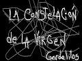 La Constelacion De La   Los Gardelitos