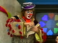 Clown Habakuk (Am Dam Des) | Orf 1989