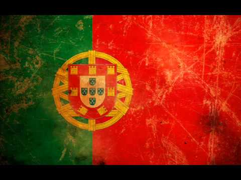 PORTUGAL MIX 2011 . 