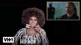 Pretty Ricky's Problems & Spectacular's Bachelor Party - Check Yourself: S2  E12  | LHHMIA - VH1