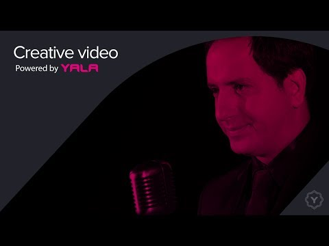 Amir Yazbeck - Mayouh ( Audio ) / أمير يزبك - مايوه
