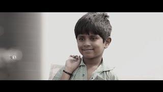 Gaayam Telugu Short  Film -E3 Short Film - YOUTUBE