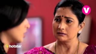Sadda Haq - My Life My Choice - 30th March 2015 : Episode 421