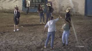 Ojocaliente (Ojocaliente, Zacatecas)