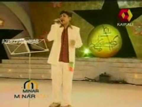 beautiful mappila song 'shifin roshan'-(waytonikah.com).wmv