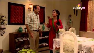 Shastri Sisters : Episode 9 - 30th July 2014