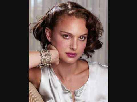 Team Sleep- Natalie Portman -GVti-JPTNq4