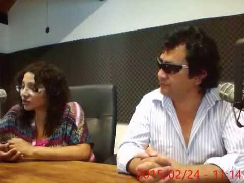 PAÑO MELASMA TRATAMIENTO NATURISTA DOCTOR ANTONIO CHAVEZ-VIDEO1-FEBRERO/24/2015