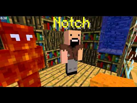 I MET NOTCH