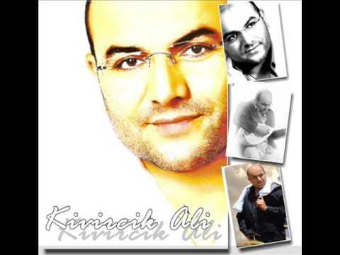 Kivircik Ali - Kurban Oldugum