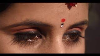 Aaradya Katha Telugu Short Film Teaser - IQLIKCHANNEL
