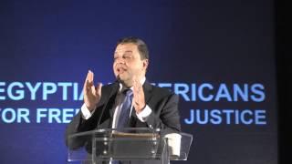 بالفيديو.. وليد شرابي يكشف سر غناء مرسي لـ«بشرة خير»   المصري اليوم