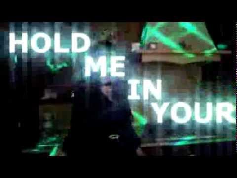 TRIP TRACKS - Dance Again (official Video)
