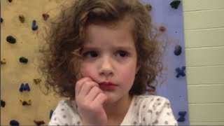 Annie Makes Me MAD! (WK 108.7) | Bratayley