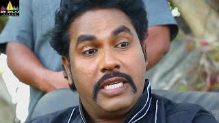 Sab Ka Dil Khush Huva Movie Scenes | Arshad Nawab and Abdul Quader Scene | Sri Balaji Video - SRIBALAJIMOVIES