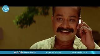 Vendi Thera Movie Part 9    Saikiran    Rajashekar    Vasantha    Vamshi Raju    Srinivasa Rao - IDREAMMOVIES