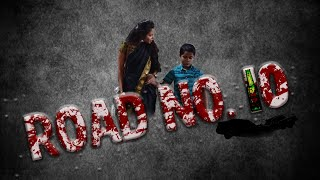 ROAD NO 10  Latest Telugu Short Film | #ROAD_NO_10 | DRUNK & DRIVE | #D_FLICKS - YOUTUBE