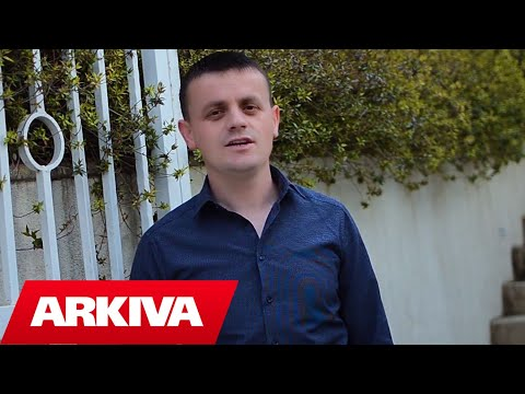 Florjan Panci - S'me gjehet dermani (Official Video 4K) - مزيكونا كليب