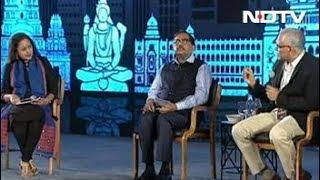 नम्मा कर्नाटक: बेंगलुरु ने विकास की लंबी यात्रा तय की - NDTVINDIA