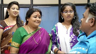 Priyamanaval : Episode 188 - 29th August 2015