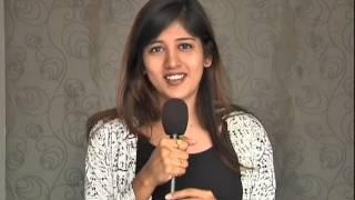 Tejus & Chandini Chowdary bytes about Ketugadu - idlebrain.com - IDLEBRAINLIVE