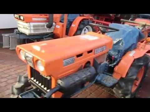 Mini traktory ogrodnicze. Ciągniczki ogrodowe. www.traktorki.waw.pl