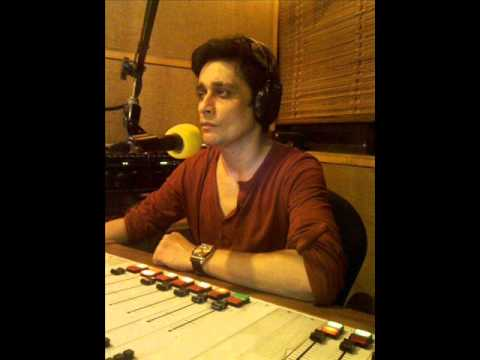 Studio Times l Sahir Lodhi as Political Analyst