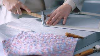 Highlighting CHANEL's Handcraft – Handbag Stories - CHANEL - CHANEL