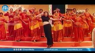 Yamajathakudu Movie Songs - Nee Chevulaki Video Song || Mohan Babu, Sakshi Shivanand - IDREAMMOVIES