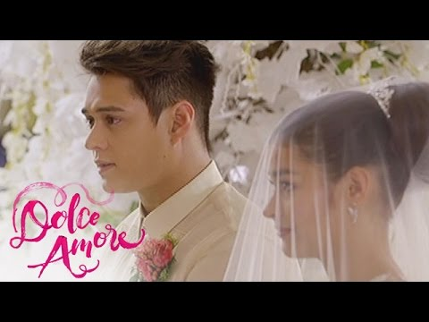 Dolce Amore: Tenten