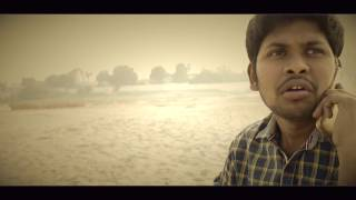 Maataraani Mounam || A Feel Good Telugu SHORT FILM || Directed by ARAVIND AUSTIN - YOUTUBE