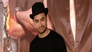 DHOOM 3 No rise in ticket prices - IANSINDIA