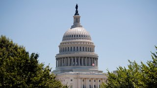 Watch the Senate floor live - WASHINGTONPOST