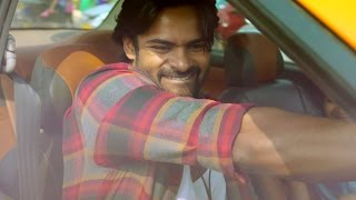 Supreme 50 Days Trailer - 1 - Sai Dharam Tej, Rashi Khanna | Dil Raju, Anil Ravipudi - DILRAJU
